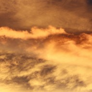 orange-clouds-at-sunset-190x190