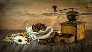 coffee-1239549__180