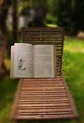 book-444970__180