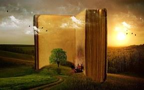 book-863418__180