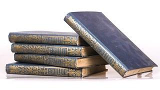 books-1170768__180