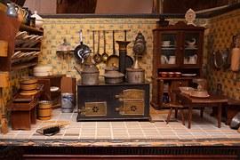 dolls-kitchen-546613__180
