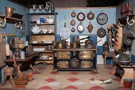 dolls-kitchen-546966__180