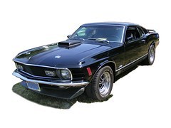 ford-mustang-521841__180