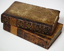old-books-164262__180