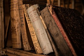 old-books-436498__180