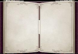 scrapbook-1345381__180
