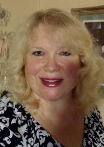 Deborah Ann Dykeman - June 24, 2017