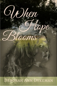 Final Title- When Hope Blooms