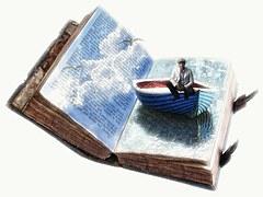 boat-852633__180