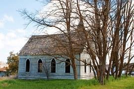 church-1080256__180