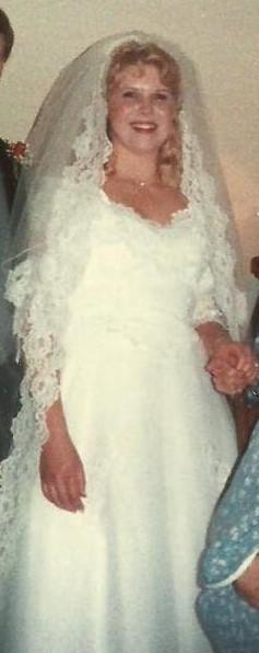 October 20, 1984