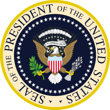 seal-president-of-the-united-states-1163420_1280