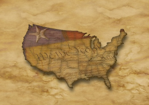 united-states-1524261_1280