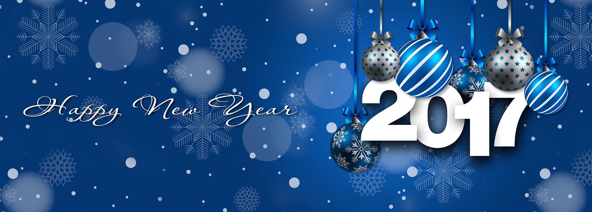 new-year-1904770_1920