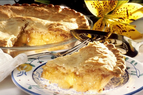 apple-pie-80102_1920