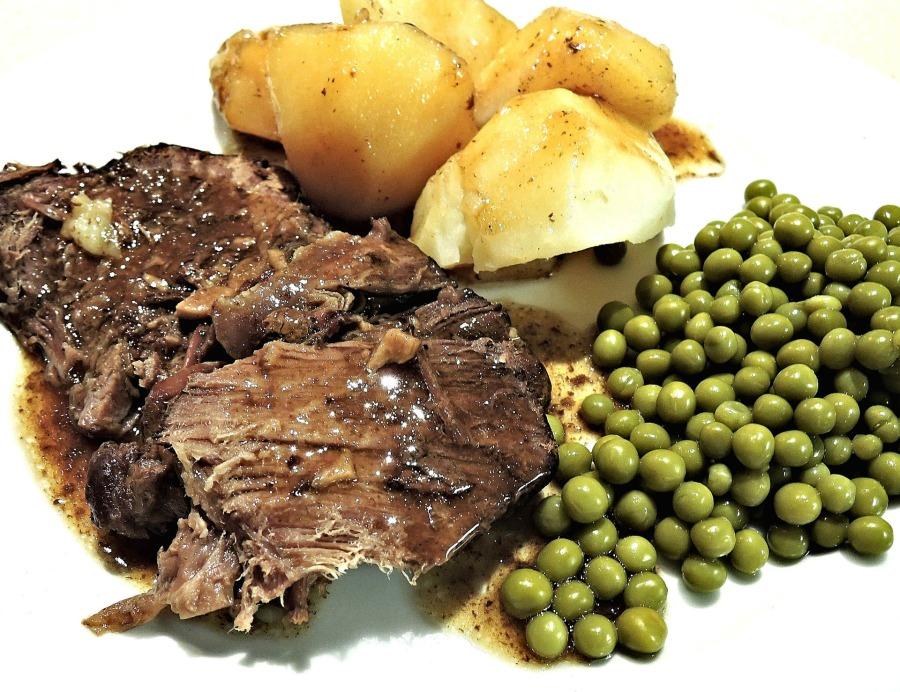 roast-beef-1011581_1920-1