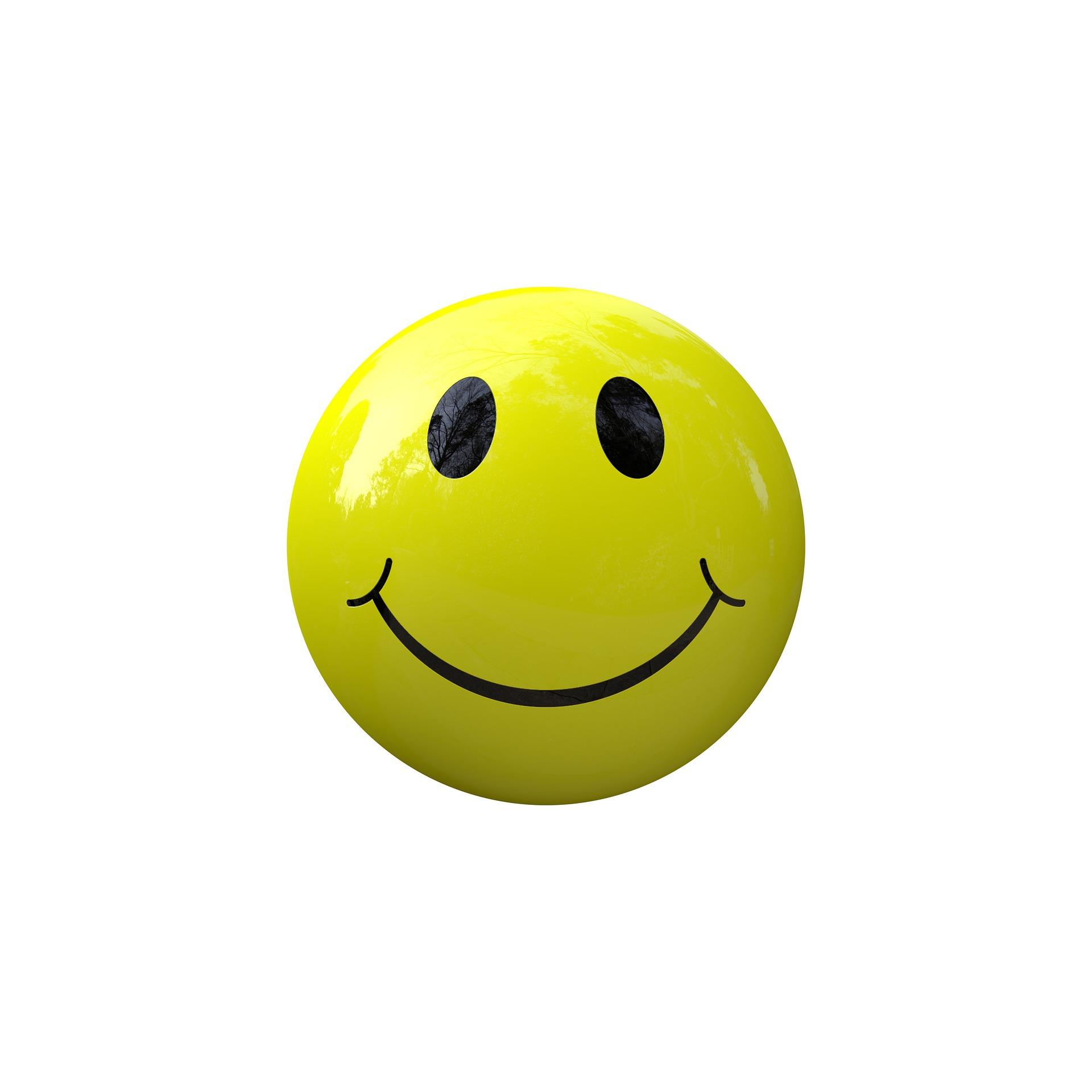 smiley-1020193_1920