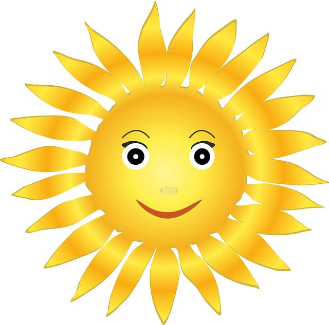 sun-310144_640
