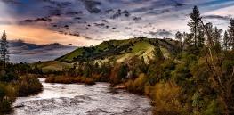 american-river-1590010_1280