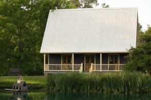 cottage-186395_1920