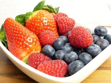 fruit-2021816_1920