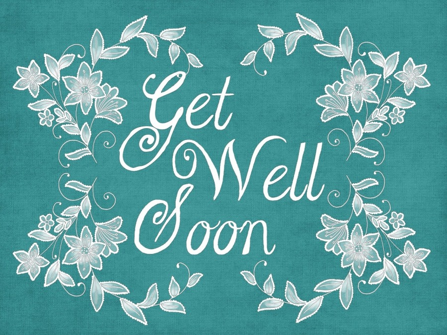 get-well-1485632_1280