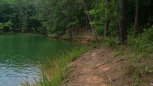 lake-1839017_1920