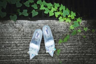 shoes-1813569_1920
