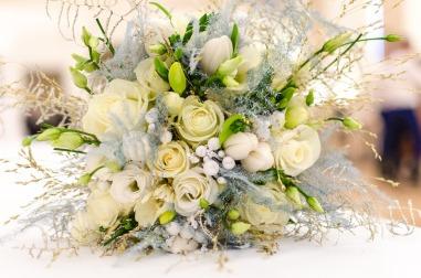 wedding-2055709_1920