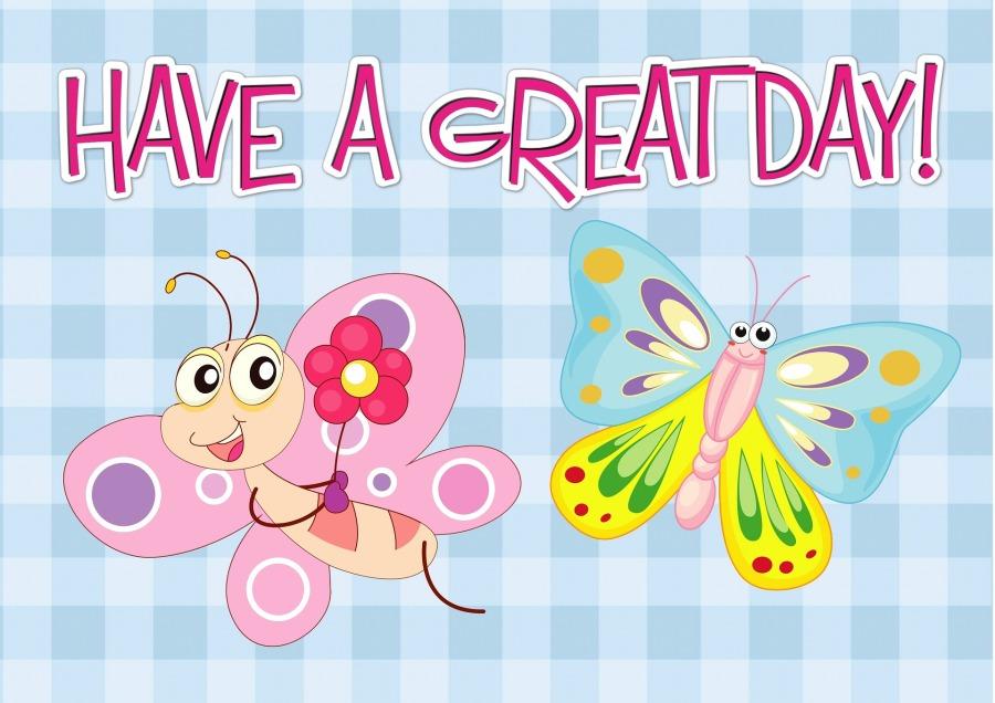 greeting-card-1331495_1920