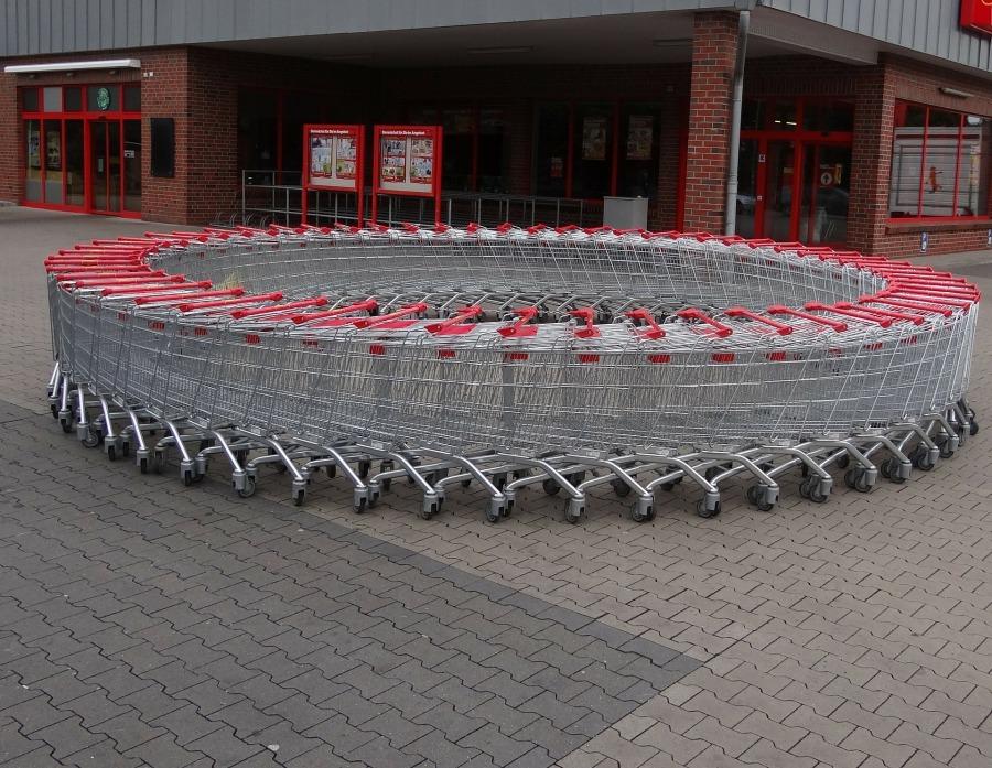 shopping-cart-53798_1920