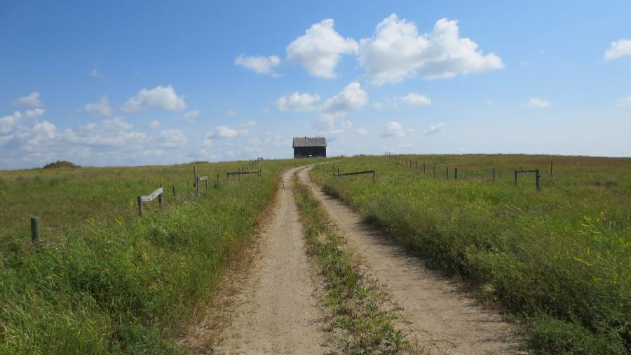 prairie-461205_1920