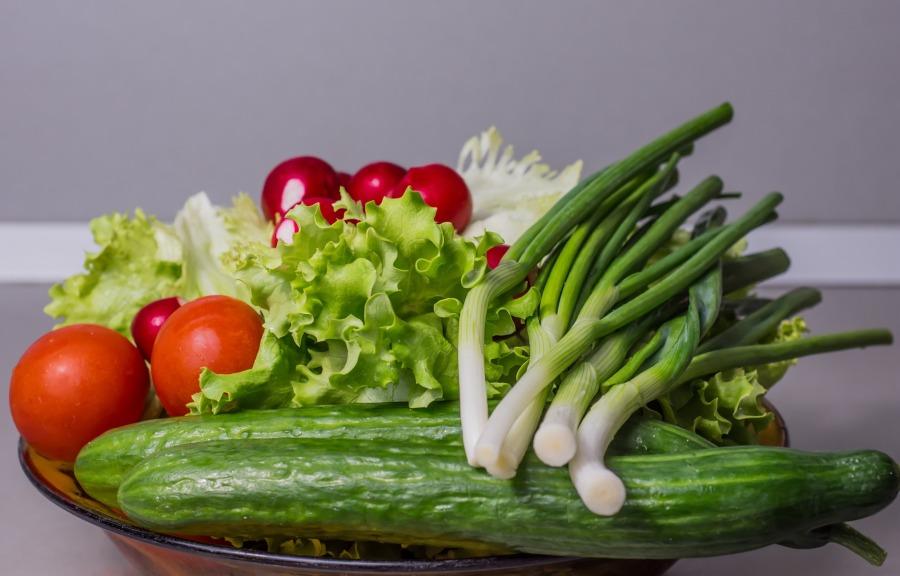 vegetables-2203300_1920
