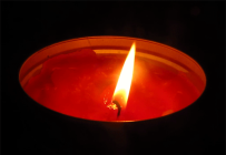 280366-Candle-Light