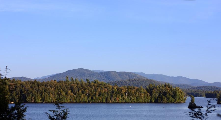 lake-2294485_1920