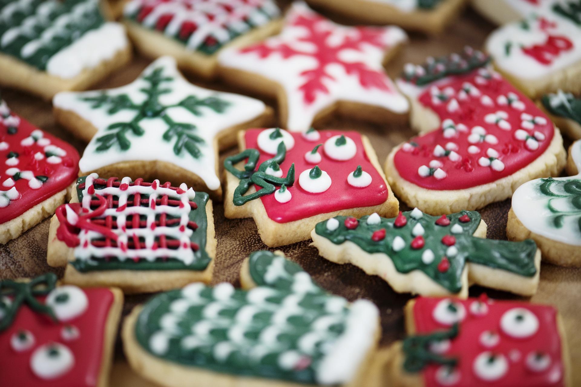 christmas-2953719_1920