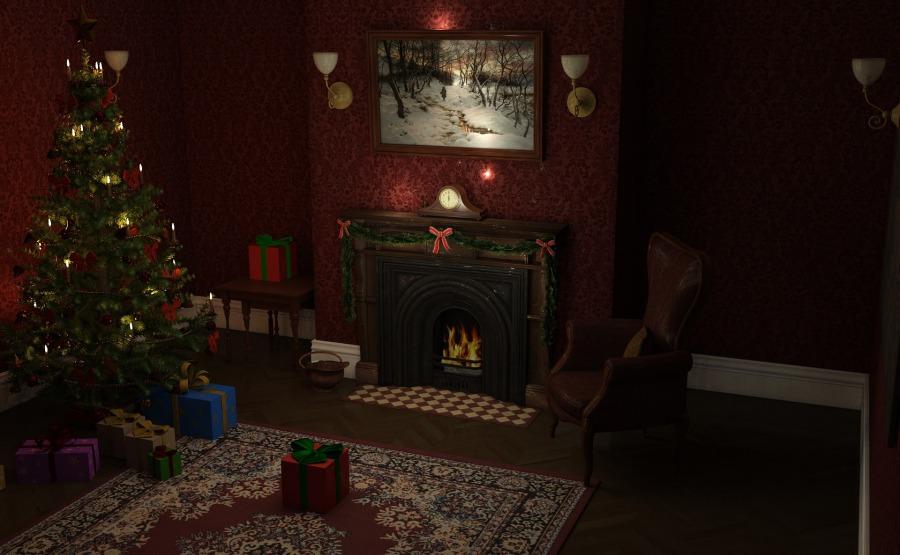 christmas-2958000_1920