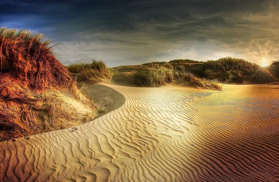 dunes-2191641_1920