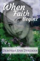 When Faith Begins - Love