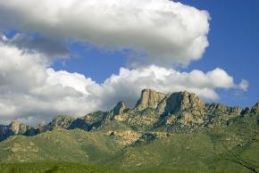 catalina-mountains-tucson-2928436_1920