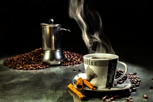 teacup-3637705_1920