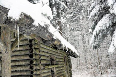 winter-3204082_1920